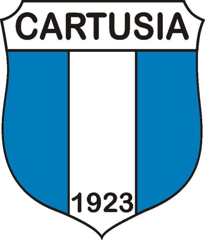 CARTUSIA 1923 (Junior F2)
