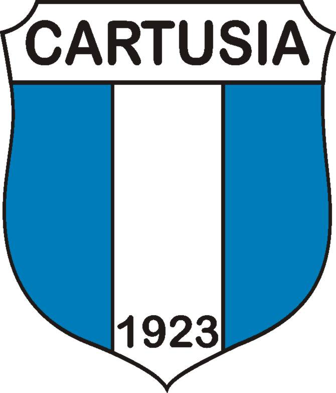 CARTUSIA 1923 (Junior B)