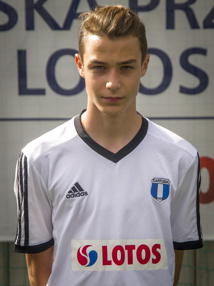Jakub Toruńczak