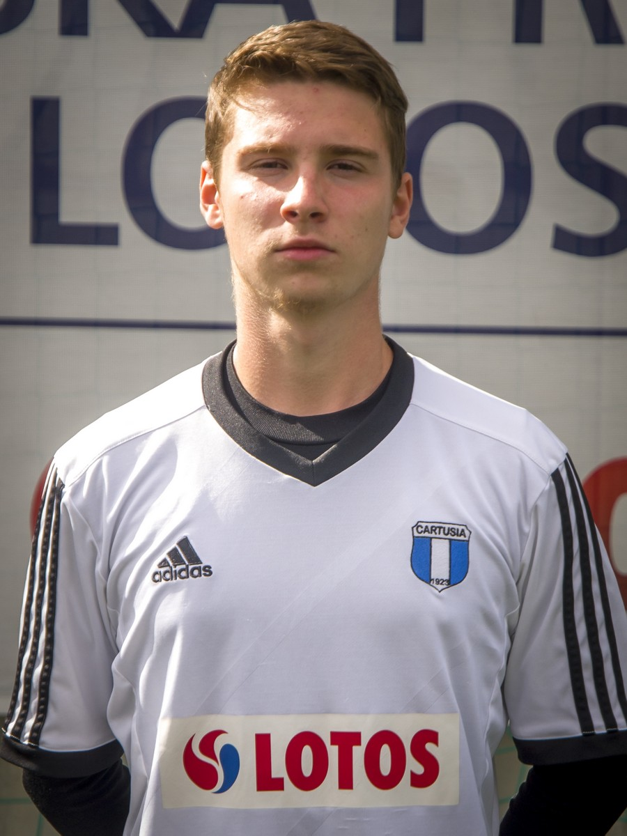 Michał Bertling