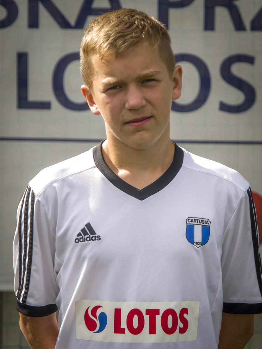 Szymon Kowalczuk