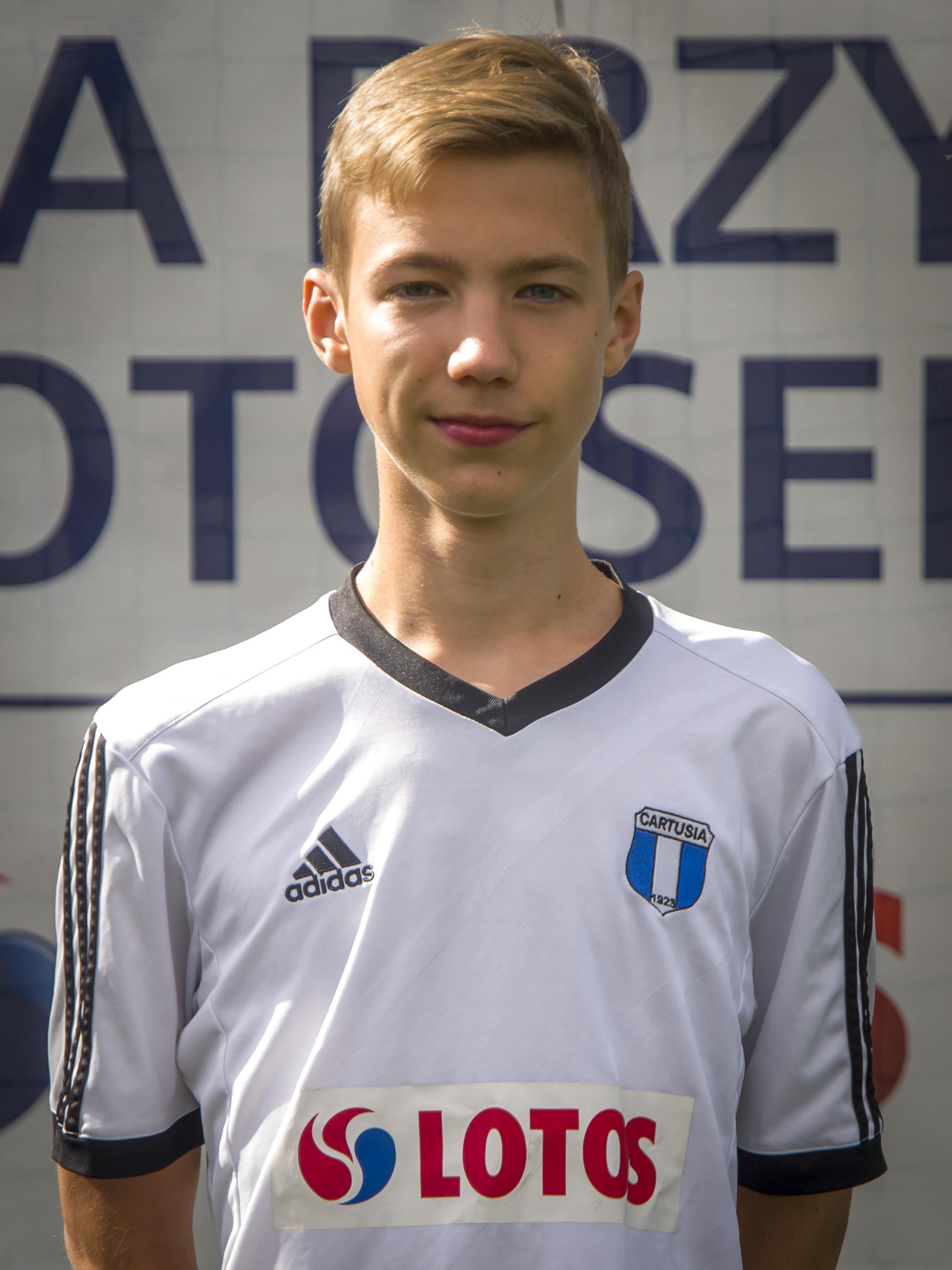Krzysztof Fularczyk