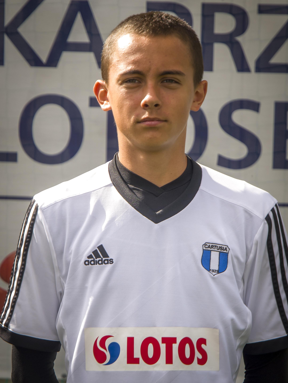 Filip Skierka